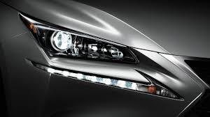 white lexus 2017 nx hassan jameel for cars toyota lexus