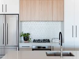 diy kitchen cabinets malaysia 6 diy ways to spruce up your kitchen amid covid 19