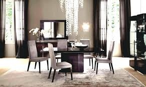 fabric dining table set tasty affordable fabric dining room chairs
