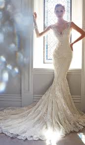 la sposa wedding dresses la sposa wedding dresses made in lace and tulle whith v neck