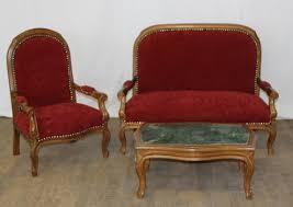 canape voltaire nayar fr fabricant fauteuil chaise canapé méridienne bergère
