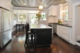 tag for kitchen color ideas with antique white cabinets designs