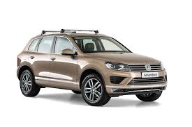 mitsubishi adventure 2017 adventure time for volkswagen touareg