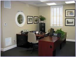 popular office colors popular office colors commercial building interior color schemes
