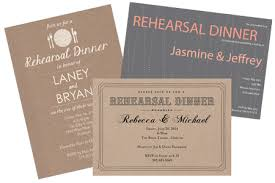 wedding rehearsal invitations email online rehearsal dinner invitations that wow greenvelope