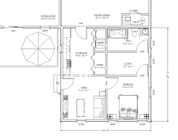 addition floor plans bedroom addition floor plans family room luxury master suite ranch