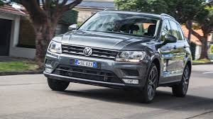 volkswagen suv white volkswagen tiguan review specification price caradvice