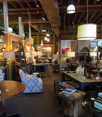 Home Design Stores Westport Ct Parc Home 15 Photos Interior Design 1375 Post Rd E Westport