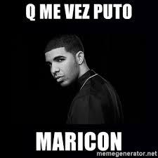 Maricon Meme - maricon meme birthday meme best of the funny meme