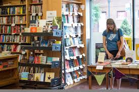 women and children first bookstore chicago lgbtq