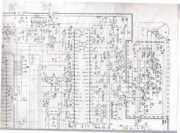 pioneer deh 2700 wiring harness pioneer deh 2700 wiring harness