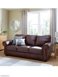 cassina 3 seater 2 seater italian leather sofa set brown black