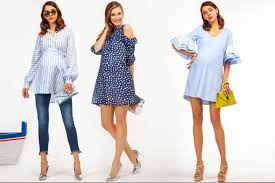 best maternity clothes the 3 best maternity clothes boutiques in milan personal shop