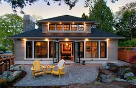 100 modern home design and build vancouver wa small modern