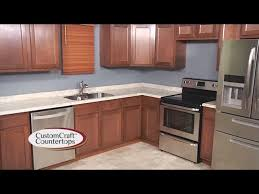 kitchen counter tops countertops laminate at menards