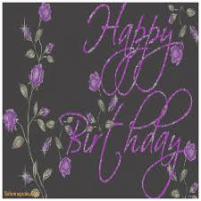 birthday cards best of animated birthday cards free download