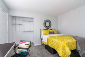 view our floorplan options today indi tucson