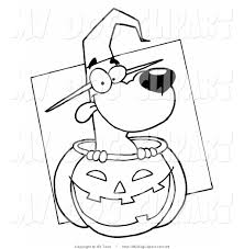 halloween clipart black white halloween clipart dog u2013 festival collections