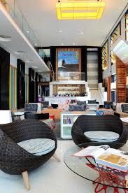 Interior Design Firms San Diego by Interior Design San Diego At Home With Interior Designer Kelly