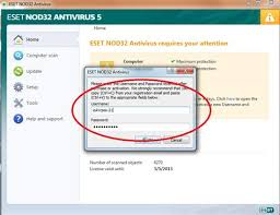 resetter epson l210 terbaru collection of epson l210 printer driver for server 2003 دانلود