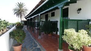 Neue Wohnzimmerm El Hotel Rural El Patio In Garachico U2022 Holidaycheck Teneriffa Spanien
