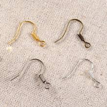 Parts For Jewelry Making - popular earring parts wholesale buy cheap earring parts wholesale
