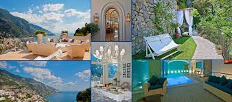 rent a in italy your expert in luxury villas in italy for holidays dolcevita villas
