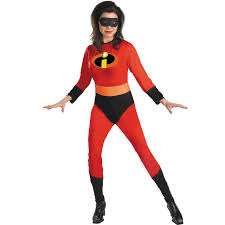 the incredibles mrs incredible buycostumes com