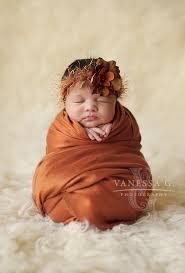 newborn baby photography newborn baby photographer fayetteville elizabethtown clinton nc