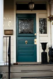 modern exterior front doors main entrance door size architectural domestic front iron design