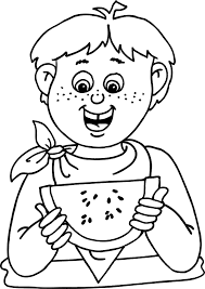 zim coloring pages coloring home