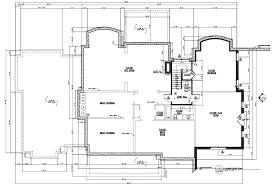 post brookhaven floor plans sold 3404 breton court brand new construction buckhead