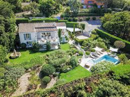 chambre d h e cassis les calanques propriété exceptionnelle à cassis à la mer à vendre villa