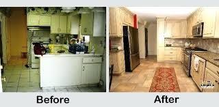 small l shaped kitchen remodel ideas small u shaped kitchen bloomingcactus me