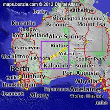 bartender resume template australia maps geraldton australia map of great central road in western australia bonzle digital