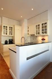 Kitchen Design Boards Los Angeles Kitchen Remodel U0026 Design I Milestone Design U0026 Development