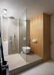 Innovation Inspiration  Simple Bathroom Design Home Design Ideas - Simple bathroom designs 2