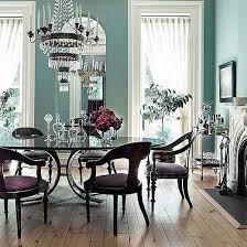 popular paint colors popsugar home
