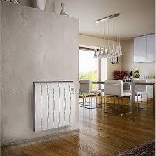 radiateur electrique pour chambre chambre unique quel radiateur electrique pour une chambre high
