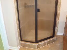 Bathroom Shower Remodeling Ideas Fascinating Small Shower Remodel Ideas Pictures Decoration Ideas