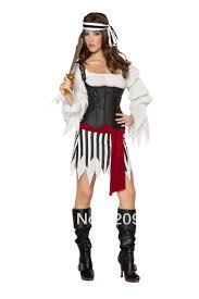 deluxe halloween costumes for women 101 best costumes images on pinterest costumes pirate costumes