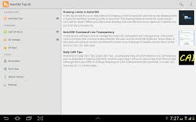 autocad tips android apps on google play