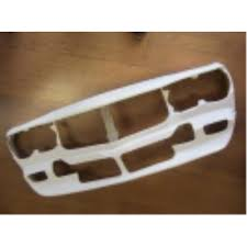mazda made in japan mazda rx3 savanna front bumper for sale classic japanese car parts