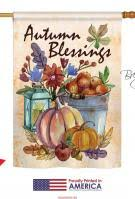 thanksgiving house flags decorative thanksgiving flags thanksgiving garden flags at