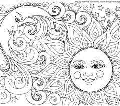 pretty coloring pages coloring pages adresebitkisel