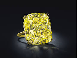 colors close to yellow world auction records for fancy color diamonds u2013 raimanrocks