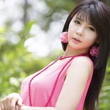 korean celebrities wallpapers group 78