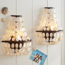 themed wall sconces 170 best house 2 images on home room and