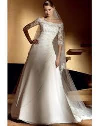 izidress robe de mari e wedding dresses 212 19 a line princess the shoulder