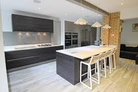 kitchen island design pictures wood kitchen island